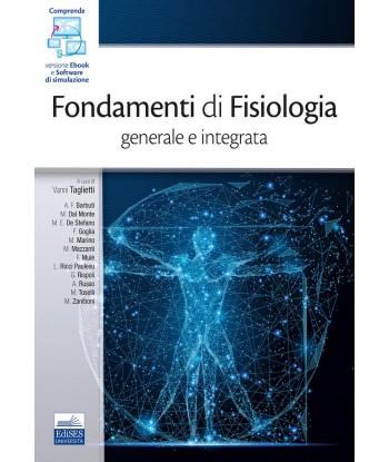 Fondamenti di Fisiologia...
