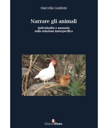 Narrare gli animali....