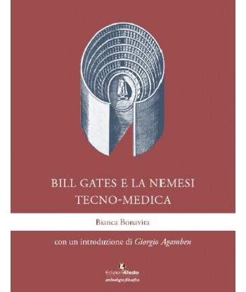 Bill Gates e la nemesi...