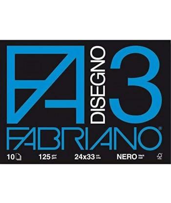 Album da disegno Fabriano...