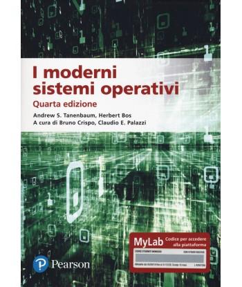I moderni sistemi...