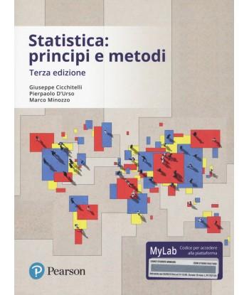 Statistica: principi e...
