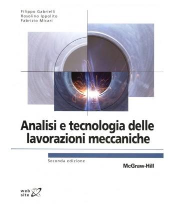 Analisi e tecnologia delle...