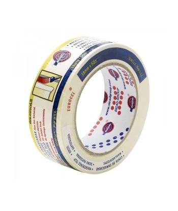 Adesivo Carta Euro Msk6143...