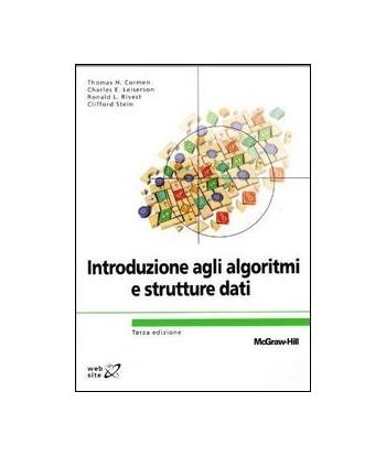 Introduzione agli algoritmi...
