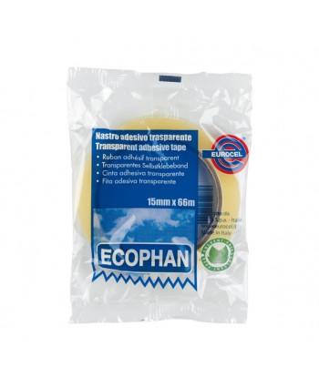 Nastro adesivo Ecophan...
