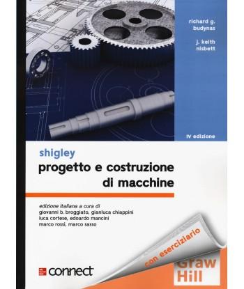 Progetto e costruzione di...