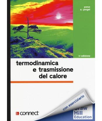 Termodinamica e...
