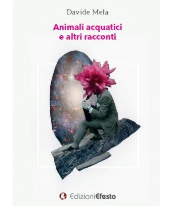 Animali acquatici e altri...