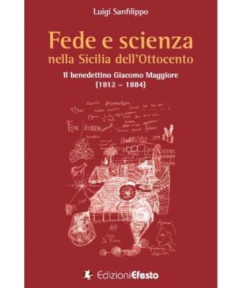 Fede e scienza nella...