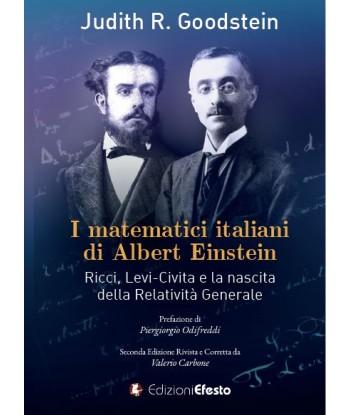 I matematici italiani di...