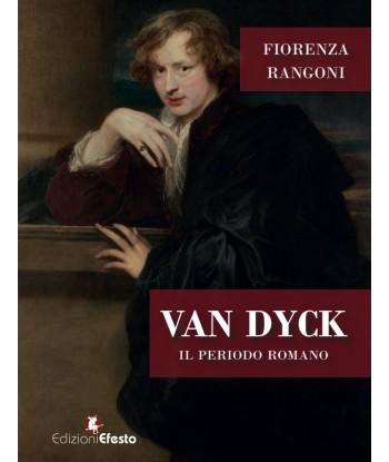 VAN DYCK. IL PERIODO ROMANO