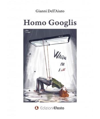 Homo Googlis