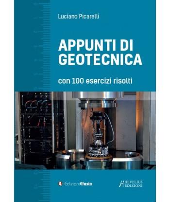 Appunti di geotecnica con...