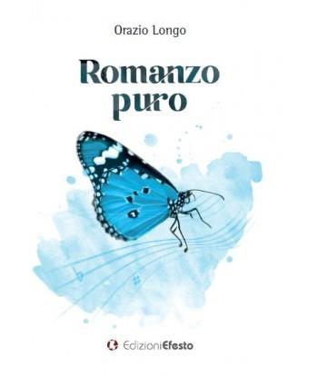 ROMANZO PURO