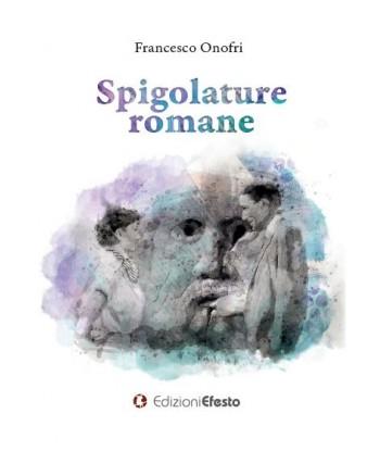 Spigolature romane