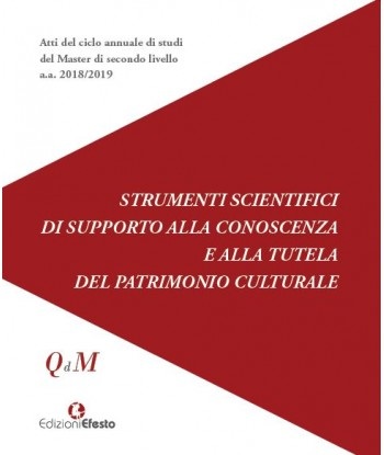 Strumenti scientifici di...