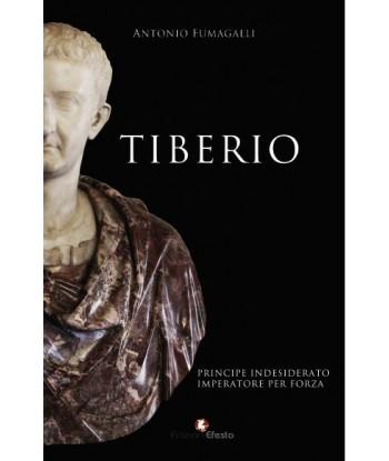 Tiberio. Principe...