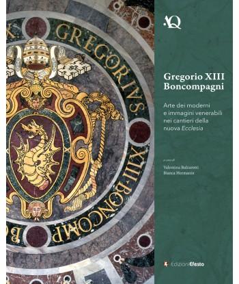 Gregorio XIII Boncompagni....