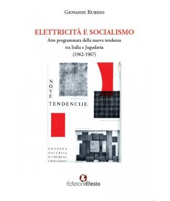 ELETTRICITÀ E SOCIALISMO....