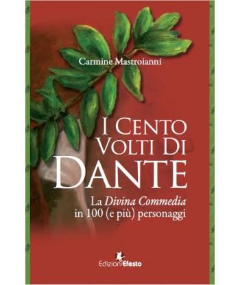 I cento Volti di Dante La...