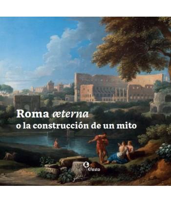 Roma æterna o la...