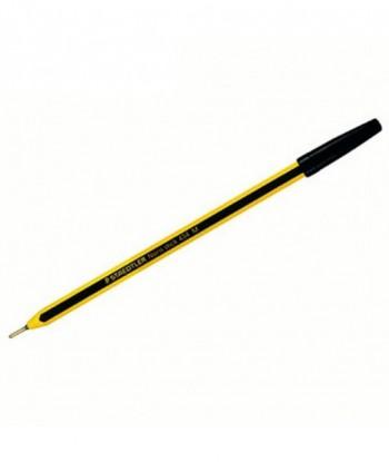 Penna a sfera Noris Stick...