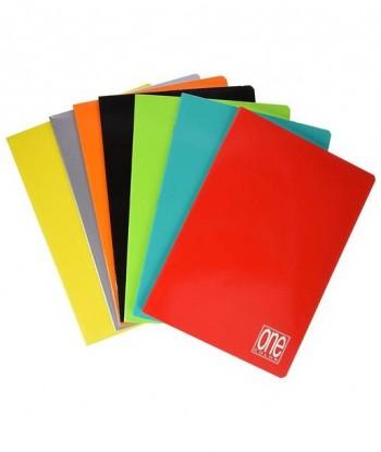 Quaderno A4