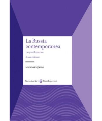 La Russia contemporanea -...