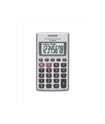 Calcolatirce Casio -...