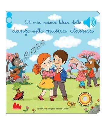 copy of Le ninne nanne dei...