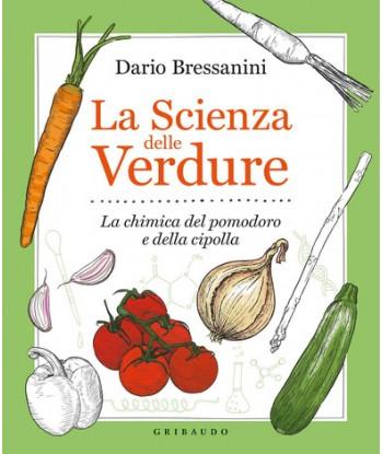 La scienza delle verdure....