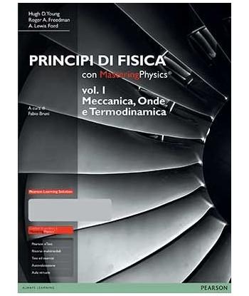 Principi di fisica con...