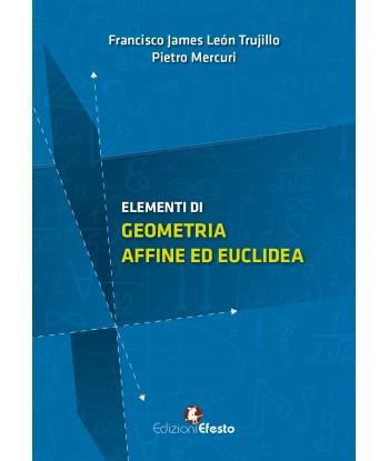 Elementi di geometria...
