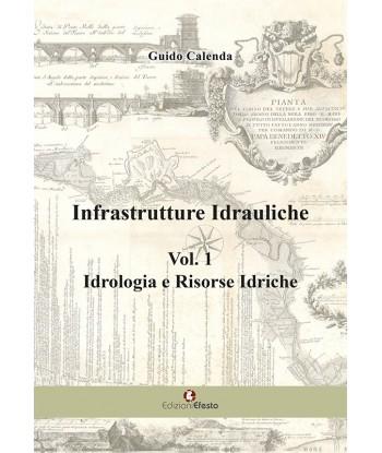 Infrastrutture idrauliche....