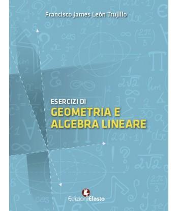 Esercizi di geometria e...
