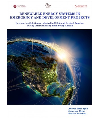 Renewable energy systems in...