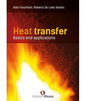 Heat transfer. Basics and...
