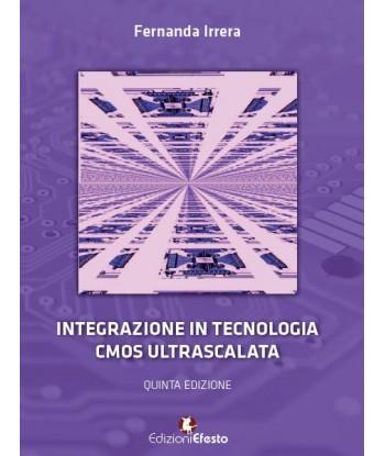 Integrazione in tecnologia...