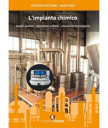 copy of Sintesi della...