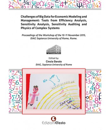 Challenges of big data for...