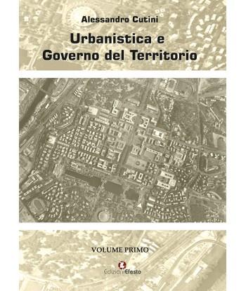 Urbanistica e governo del...
