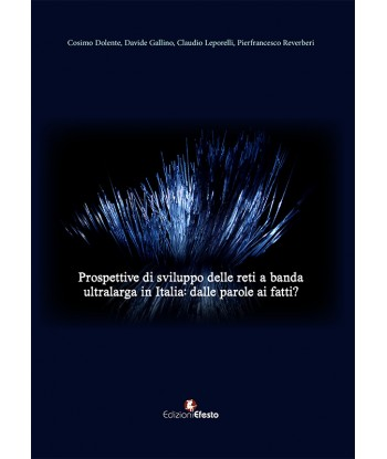 copy of Circuiti per la...