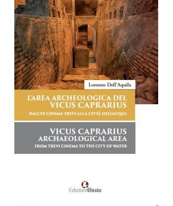 L'area archeologica del...