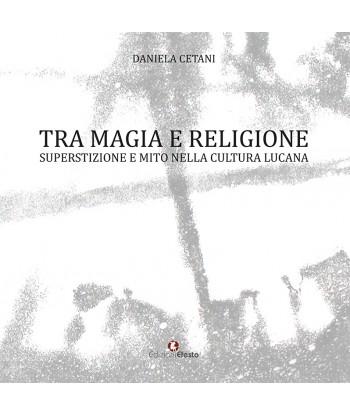Tra magia e religione....
