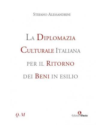 La diplomazia culturale...