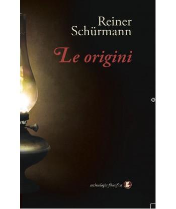 Le Origini. Un racconto