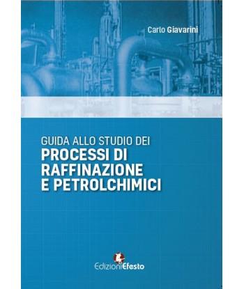 copy of Lo scrigno. La...