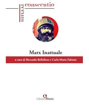 Marx inattuale