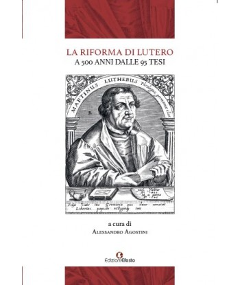 La Riforma di Lutero. A 500...